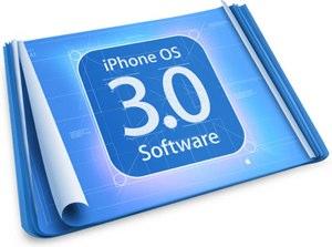 iphone 3.0.jpg