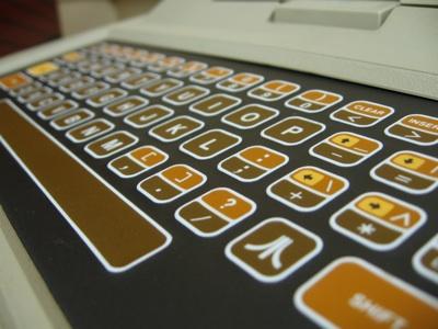 Atari_400_keyboard 400.jpg
