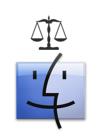 mac law.png