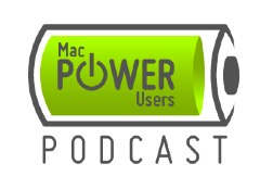 Mac Power Users Logo 1.jpg