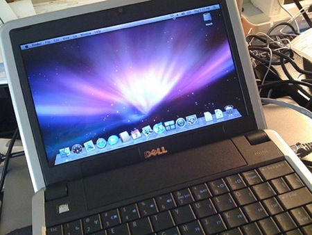 os-x-on-dell-inspiron-mini-9.jpg.jpeg