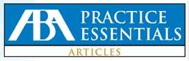 ABA Practic Essentials.png