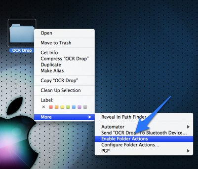 Enable Folder Actions.jpg