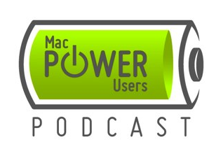 Mac Power Users.png