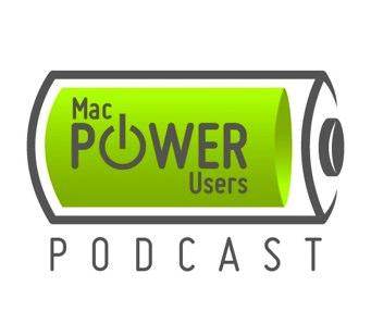 MPU Logo.jpg