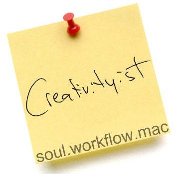 creativityist.jpg