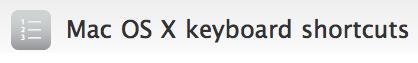 Apple Shortcuts.png