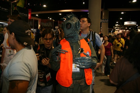 Comic-Con 2009 11.jpg
