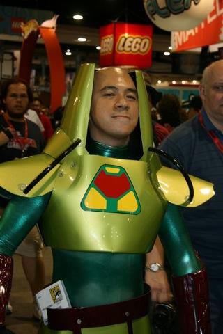 Comic-Con 2009 15.jpg