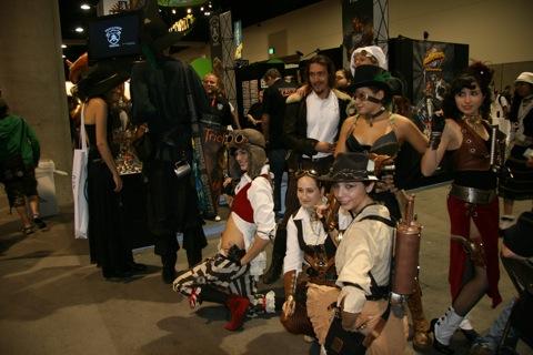 Comic-Con 2009 19.jpg