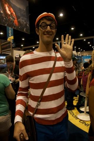 Comic-Con 2009 21.jpg