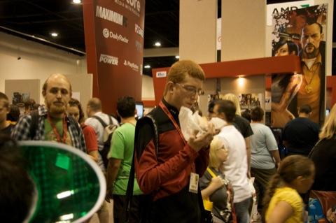 Comic-Con 2009 22.jpg