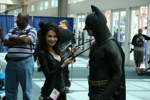 Comic-Con 2009 27.jpg