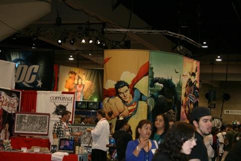 Comic-Con 2009 4.jpg