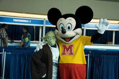 Comic-Con 2009 42.jpg