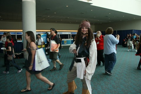 Comic-Con 2009 43.jpg