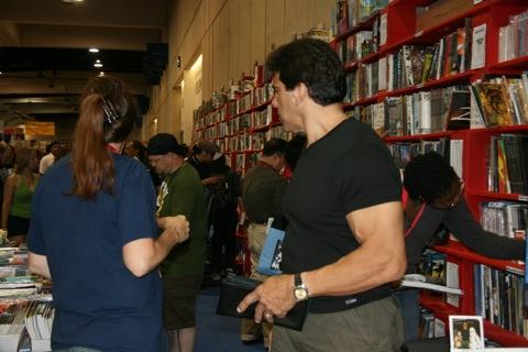 Comic-Con 2009 5.jpg