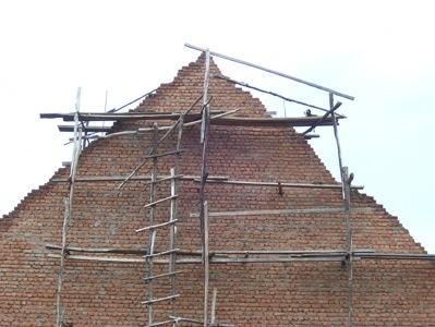 bad scaffold.jpg