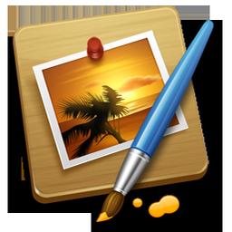 pixelmator_icon.png