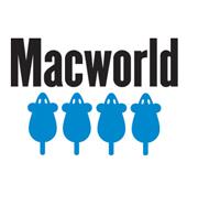 macworldmice.jpg