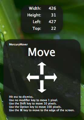 mercury mover.png