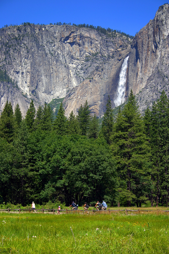 yosemite-national-park-california-cayos2