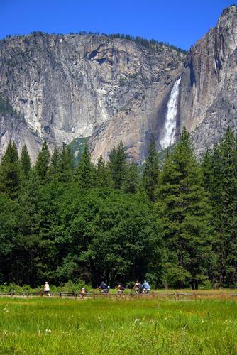yosemite-national-park-california-cayos2
