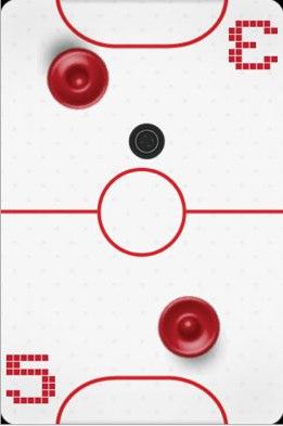 Arcade Hockey.jpg