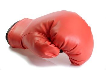 BoxingGlove.jpg