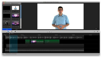what is the latest version of camtasia for mac