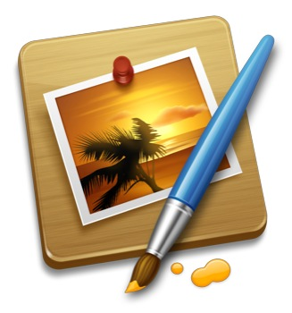 Pixelmator_logo.jpg