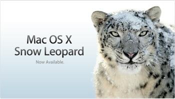 SnowLeopard 3.jpg