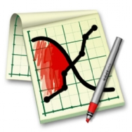 omnigraph sketcher icon.jpg