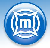macroundtable logo.png