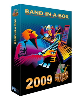 pgmusic_biab_box.jpg