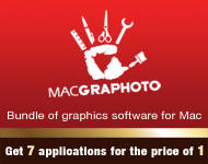 MacGraPhoto-Banner-190x150.png