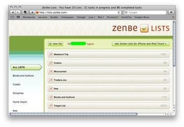 Screen shot 2009-11-05 at 4.58.04 PM.jpg