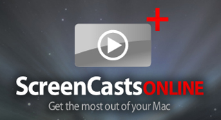 ScreenCastsOnline_logo.jpg