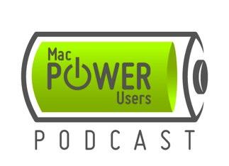 macpoweruser logo 1.jpg