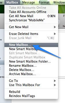 mailbox Screen shot 2009-11-04 at 9.52.05 AM.jpg