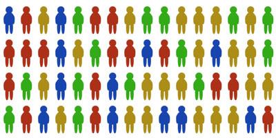 16,805 fulltime employees worldwide as of December 31, 2007, Google