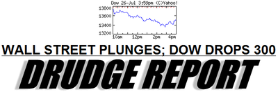 Drudge300