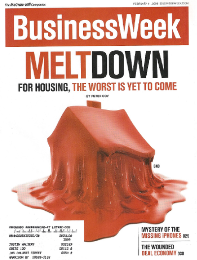 Businessweek_3