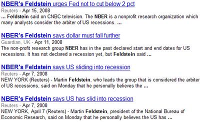 Feldstein