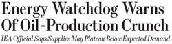 Energy_watchdog_3