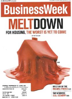 Bweekhousingfeb
