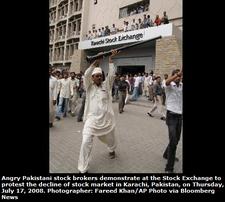 Karachibroker