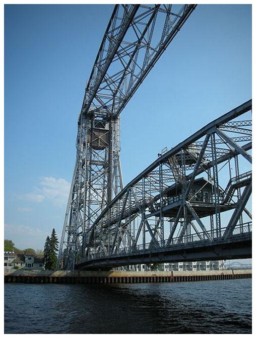 bridgecloseup.jpg