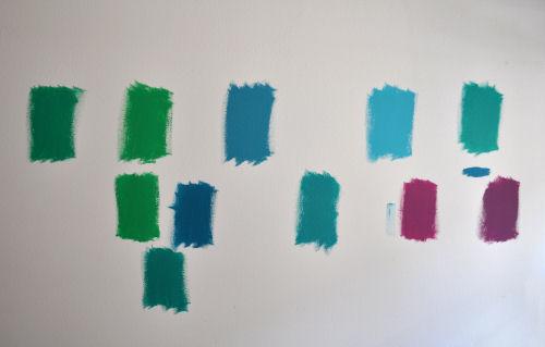 paintcolors.jpg