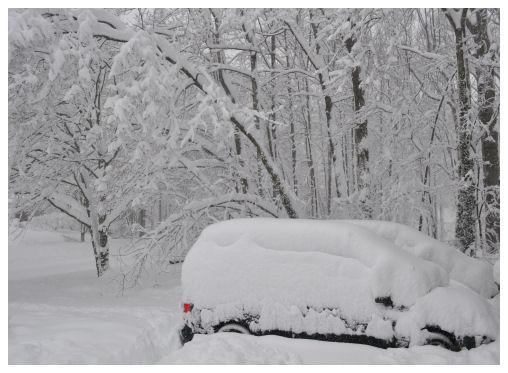snowisheavy.jpg